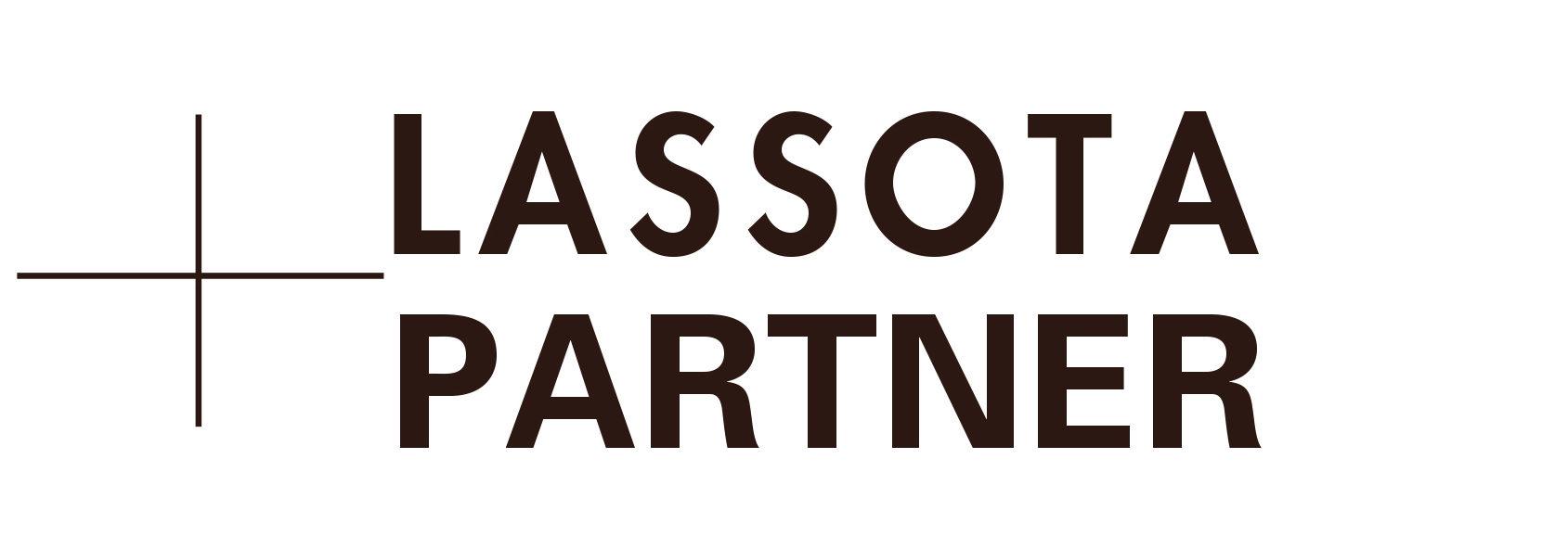 LASSOTA + PARTNER ARCHITEKTUR GMBH